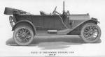 1913 Brunswick