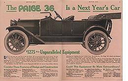 1913_Glenwood