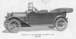 1913 Glenwood