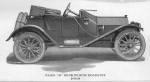 1913 Kenilworth