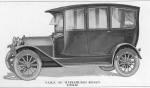 1913 Maplehurst
