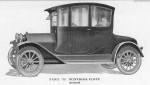 1913 Montrose