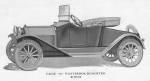 1913 Westbrook